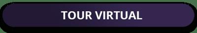 CTA---Tour-virtual-1