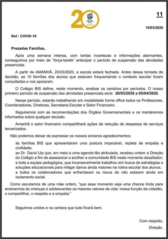 covid-comunicado-719x1024