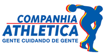 logo-cia-atletica