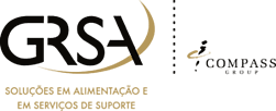 logotipo-300x122-1
