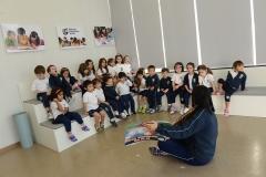 thumbs_Biblioteca-2